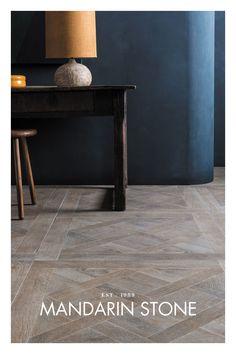 Hallway Flooring, Living Room Flooring, Parquet Flooring, Kitchen Flooring, Floors, Wooden Flooring, Ceramic Floor Tiles, Wall Tiles, Tile Floor
