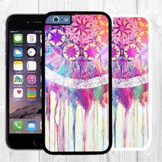 "Best Dream Catcher iPhone 6 Case Beautiful Zen iPhone 6 Small Case 4.7""  #Beautiful #DreamCatcher #iPhone6 #iphone6case #iphone6cover #SmalliPhone6Case #Zen Christmas Gift"
