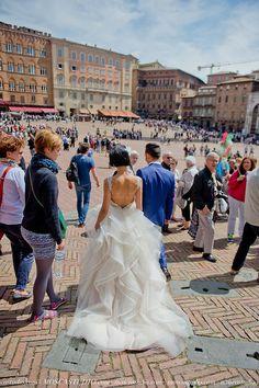 Xiao & Mirco | 5/16/2015 Castello Di Leonina, Asciano, Tuscany, Italy | Images by http://MoscaStudio.com #moscastudio #xiaomirco #tuscanywedding #weddingstyle | MoscaStudio - Professional Photography Studio