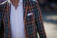 This jacket!!! Cant wait to go back to Pitti Uomo again.