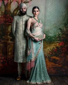 Sabyasachi Summer Weddings 2017