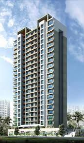 httpwwwtopmumbaipropertiescom click here for new projects in