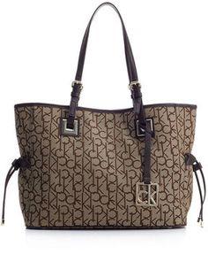 64e5578b2855 24 Best Designer Handbags images
