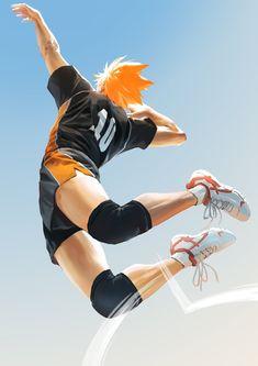 Hinata Shouyou, Nishinoya, Kagehina, Kuroo, Kenma, Haikyuu Ships, Haikyuu Manga, Haikyuu Fanart, Volleyball Poses