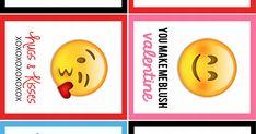 Emoji valentines_final.pdf