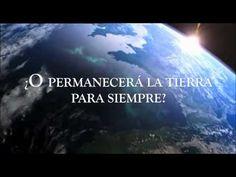 El Propósito De Dios para la Humanidad: La Vida Eterna en la Tierra