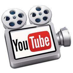#youtube screen shot