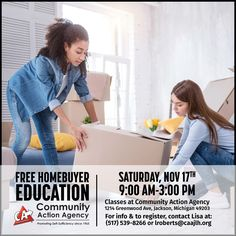 Home Buying, Michigan, Jackson, Community, Shit Happens, Education, Teaching, Onderwijs, Communion