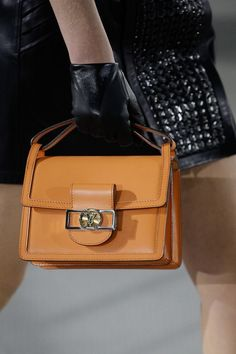 Louis Vuitton Presents its Cruise 2020 Bags in an Extraordinary Way – 2020 Fashions Womens and Man's Trends 2020 Jewelry trends Louis Vuitton Presents, Fashion Bags, Fashion Accessories, Womens Fashion, Cheap Cruises, Spa Deals, Luxury Handbags, Louis Vuitton Handbags, Jewelry Trends