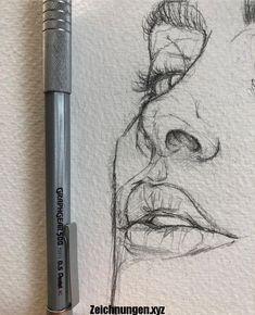 """Verwenden Sie meinen Empfehlungscode """"uwwvnfn"""", wenn Sie sich bei Ibotta anmelden, und erhalten Sie einen Wel ..., #bleistiftzeichnungen #zeichnungen #zeichnungen3d #zeichnungenabstrakt #zeichnungenabzeichnen #zeichnungenakt #zeichnungenanalysieren #zeichnungenanfänger #zeichnungenanime #zeichnungenanimieren #zeichnungenanleitung #zeichnungenarchitektur #zeichnungenaufenglisch..."""