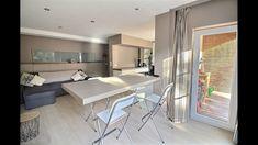 Studio, Chair, Furniture, Home Decor, Recliner, Homemade Home Decor, Home Furnishings, Decoration Home, Study