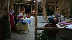 Fiera medioevale presso il ristorante le Fontanelle di Celle di San Vito