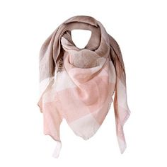 Feitong For Wholesale Bts Trendy Warm Nice Cheat Colorful Scarfs Women Shawl Cashmere Autumn Plaid Wool Scarves Scarf-in Scarves from Women's Clothing & Accessories on Aliexpress.com | Alibaba Group