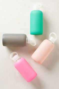 anddddd I need one of these. #goingonthewishlist- BKR Water Bottle - anthropologie.com