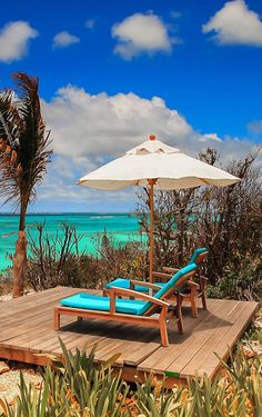 Villa Black Pearl is conveniently located on Shoal Bay East in Anguilla.
