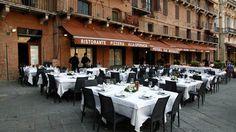Billede fra http://uploads.lafourchette.com/restaurant_photos/459/57459/169/612/alla-speranza-pizzeria-5f87b.jpg.