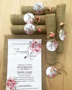 Indian Wedding Invitation Cards, Creative Wedding Invitations, Printable Wedding Invitations, Diy Invitations, Handmade Wedding, Diy Wedding, Wedding Gifts, Simple Wedding Cards, Wedding Ideas