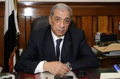 Egyptian court sentences 28 to death for assassination of prosecutor general https://tmbw.news/egyptian-court-sentences-28-to-death-for-assassination-of-prosecutor-general  CAIRO – An Egyptian court has sentenced 28 people to death for their involvement in the assassination of the country's prosecutor general in 2015.Saturday's sentences come after consultation with the Grand Mufti, Egypt's top religious authority, over preliminary death sentences handed to the defendants in June. The…