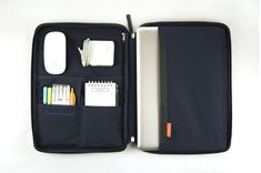 Better Together 13 in. Laptop Pouch v2 | mochithings