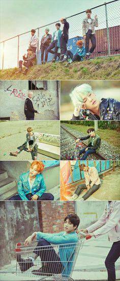Bts Jin♡  Jin♧  Kim Seokjin♤   Kim Seok-Jin♢ Bts Suga♡  Suga♧  Min Yoongi♤   Min…
