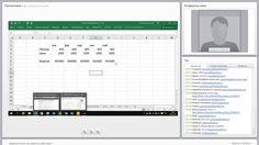 Чистый дисконтированный доход (NPV) для бизнес плана в Excel