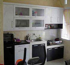 dapur minimalis type 36 desain menarik 005