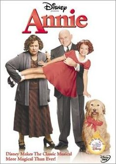 Miss Hannigan, Disney Presents, Film Movie, Disney Movies, Comic Strips, Wonders Of The World, Orphan, Annie, Musicals