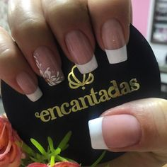 Wedding Manicure, Nail Designs, Nail Art, Nails, Sport, Beauty, Fitness, Finger Nails, Enamels