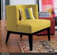 1000 Images About Quot Imperial Yellow Quot Shaw S Color