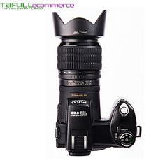 https://www.tafullecommerce.com/producto/camara-fotografica-y-video-digital-720p-1080p-video-out-anti-golpe-gran-angulo/