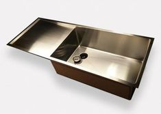 27 Best Offset Drain Sinks Images In 2019 Stainless Steel