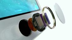 Il prossimo iPhone fotograferà i ladri e registrerà la loro impronta digitale? http://www.sapereweb.it/il-prossimo-iphone-fotografera-i-ladri-e-registrera-la-loro-impronta-digitale/        Foto: Apple I tentativi per rendere più sicuri smartphone e dispositivi portatili non sono mai abbastanza. Per questo, come riporta Patently Apple, l'azienda guidata da Tim Cook sta costantemente tenendo aggiornati i suoi brevetti relativi ai sistemi anti intrusione di iPhone, iPad e