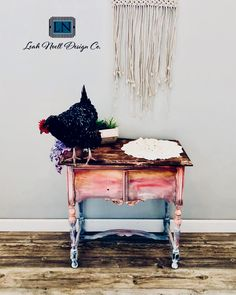 Sale Wall   Leah Noell Design Co