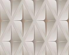 AS Creation Move Your Wall behang Feature Wallpaper, 3d Wallpaper, Shops, Modern Retro, Home Art, Paper Art, Art Decor, Texture, Diamond