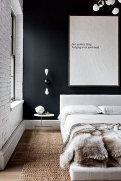 Inspiring Examples Of Minimal Interior Design 3 | UltraLinx