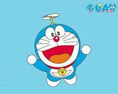 Unduh 9900 Wallpaper Doraemon Untuk Keyboard Gratis Terbaru