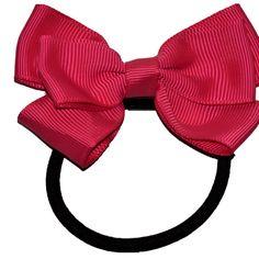 sloyfe-med-strikk-rosa Accessories, Fashion, Moda, Fashion Styles, Fashion Illustrations, Jewelry Accessories