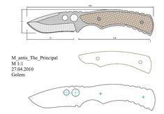 Képtalálatok a következőre: 101 knife design. Urban Survival, Survival Life, Knife Shapes, Knife Template, Knife Patterns, Diy Knife, Belt Grinder, Forged Knife, Weapon Concept Art