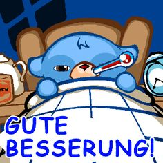 The perfect GuteBesserung Gut Besserung Animated GIF for your conversation. Discover and Share the best GIFs on Tenor. Avocado Dessert, Healthy Eating For Kids, Kids Diet, Avocado Toast, Get Well Soon, Famous Last Words, Woodland Party, Yoga, Animated Gif