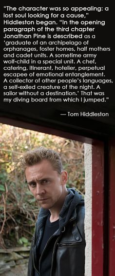 http://www.radiotimes.com/news/2017-04-11/we-never-knew-just-how-much-tom-hiddleston-loves-john-le-carrs-the-night-manager