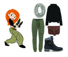 Fashion-Forward Ways To Wear Mickey To The Parks