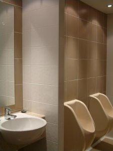 Commercial Bathroom Design Ideas commercial bathroom stalls - the ideas for commercial bathroom