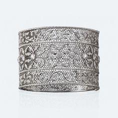 Buccellati - Bracelets - Rinascimento Bracelet - High Jewelry