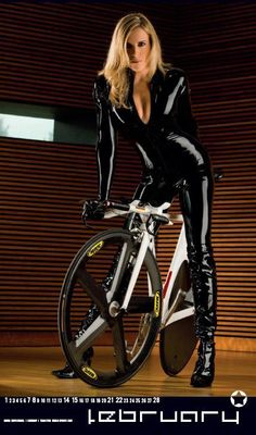 cyclepassion_calendar