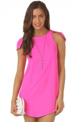 #lucyinthesky.com         #love                     #Party #dresses #LOVE #DRESS                        Party dresses > NO LOVE DRESS                                                 http://www.seapai.com/product.aspx?PID=760178