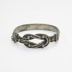 Kalevala, teljänneito bracelet Finland, Steampunk, Jewels, Jewellery, Purses, Bracelets, Pretty, Silver, Gifts