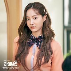 Still Picture, Drama Korea, Korean Actresses, Ulzzang, Korean Fashion, Bikinis, Swimwear, Live, Photo And Video