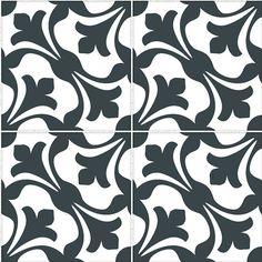 Ajouter une touche de couleur à dosseret de cuisine ou de pimenter votre élévateur d'escalier ou un lifting sur votre mur de salle de bain, transformer instantanément votre maison par simplement peler et coller. Décoration tendance évolue plus vite que vous pouvez pirater le mur! Stickers carrelage est la meilleure solution pour donner à votre cuisine/salle de bain désuet un look frais et sans rénovation désordonné. Il permet d'économiser un trou dans votre mur comme un trou dans votre ...