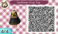 "emsfromebony: ""Sunflower appreciation!  """