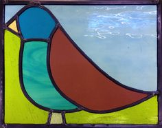 the stained glass beginners classes are held once a month and students will make a stained glass panel to their own design and take it away at the end